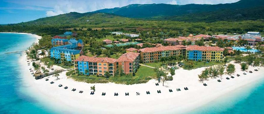 Sandals whitehouse 2