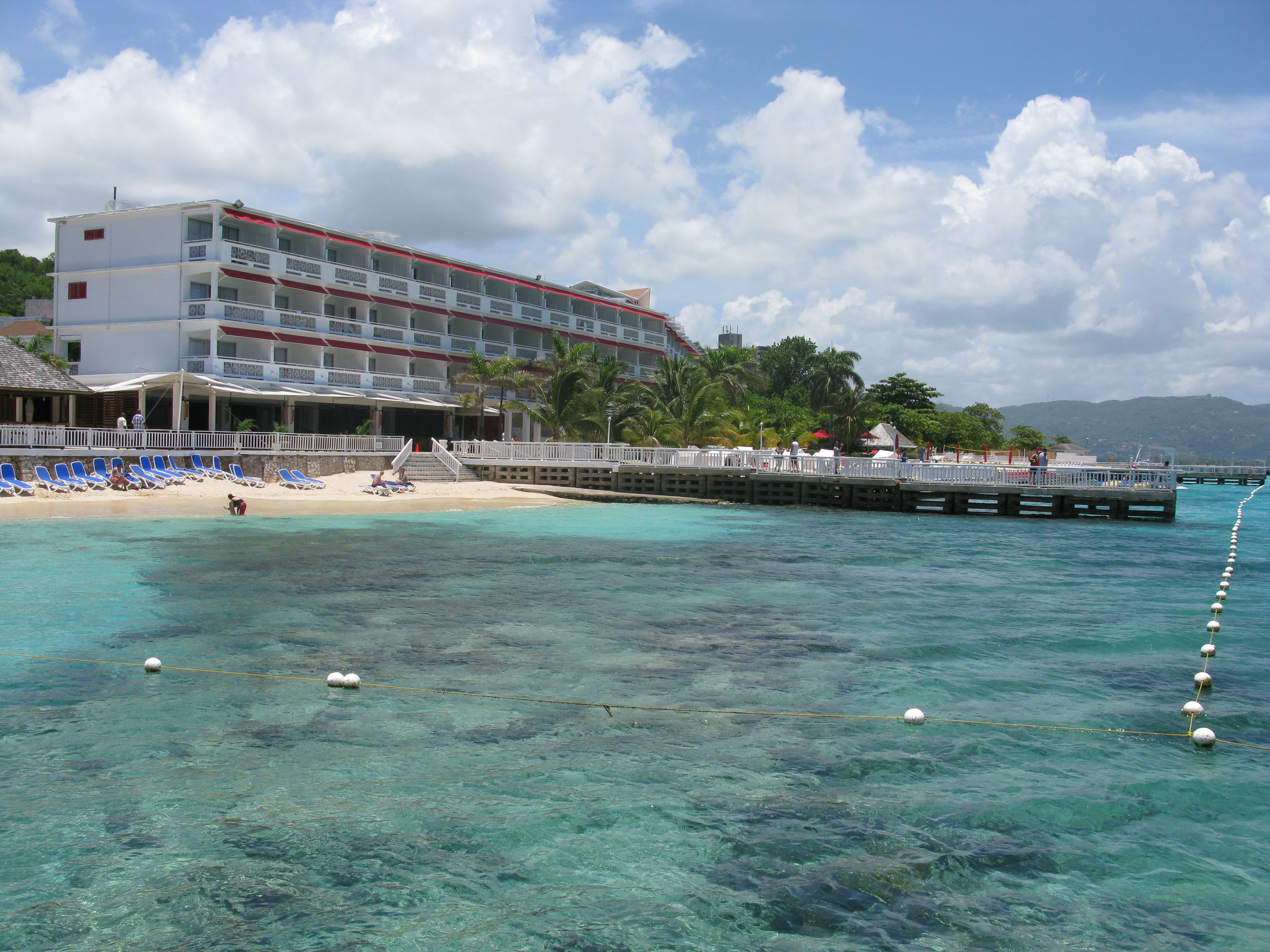 img_royal decameron