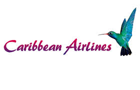 Caribbean.airlines.images
